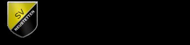 SV Neustetten e.V.