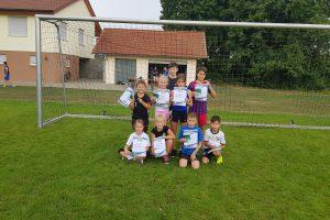 Jugendfussball: DFB-Fußballabzeichen