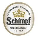 Bierkasten Workout sponsored by Brauerei Schimpf!
