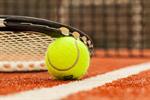 Leitung Tennis Abteilung