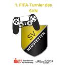 1. SVN FIFA-20 Turnier!