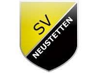 Jugendfußball: Der Kooperationsvertrag zwischen dem SV Neustetten und SV Seebronn steht.